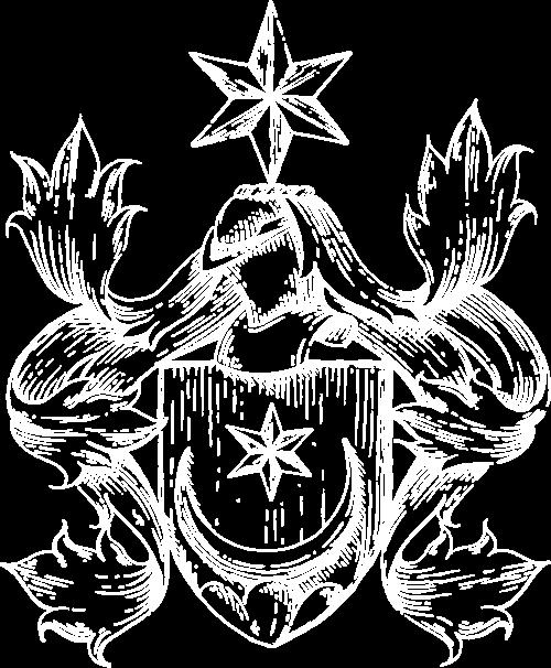 Nouveau logotype du Domaine des Rothis réalisé par TMKL en collaboration avec Spinnaker Communication et LeBeuf