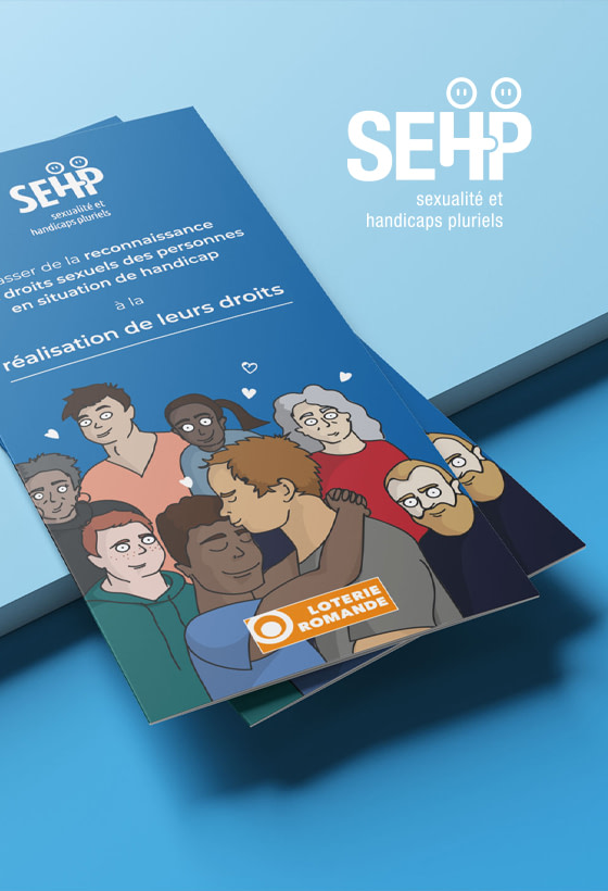 SEHP - Mobile